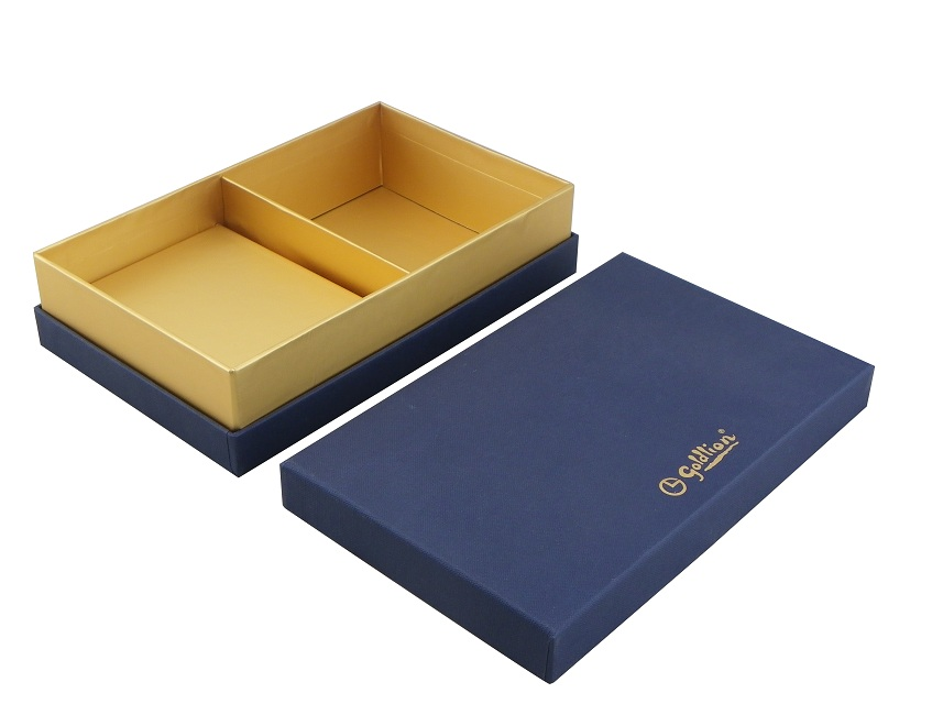 Belt Packaging Gift Box