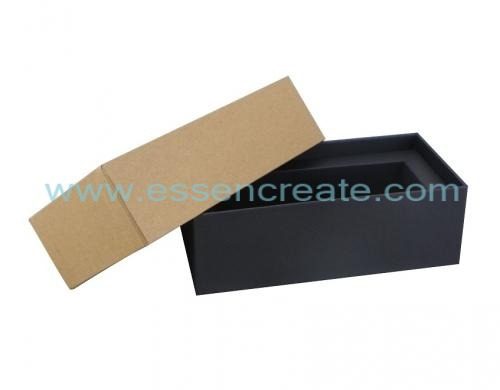Iphone Packaging Gift Box